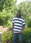 quicksilver, 42  , Port-of-Spain
