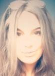 Karina, 27  , Arkhangelsk