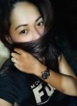 joyce villanueva, 27  , Davao