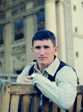Николай, 41, Ukraine, Kharkiv
