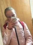 Alisa, 18  , Rubtsovsk