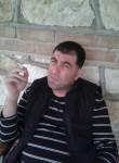 iker, 40  , Batumi