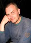Игорь, 49  , Myrhorod