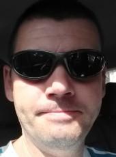 Constantin, 40, Romania, Timisoara