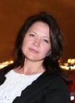 Tatyana, 43, Krasnodar