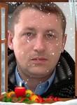 Mikhail, 38, Tomsk