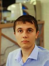 Artyem, 27, Russia, Volgograd