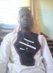 Franck, 24  , Ouagadougou