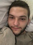 Aladin, 22 года, Sydney