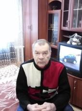 vitaliy, 62, Russia, Cheboksary