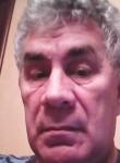 aleksandr, 62  , Moscow