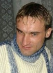Sergey, 40  , Pashkovskiy