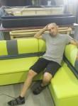 Maksim Neshchadim, 42, Dnipr