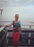Veronika, 52  , Rostov-na-Donu