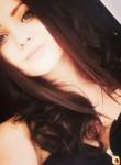Margo, 24  , Rostov-na-Donu