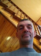 Vitaliy, 48, Russia, Orsk
