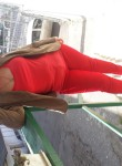 irina, 43  , Shepsi