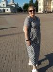 Mariya, 44  , Vologda