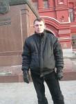 Alex Maraev, 49, Moscow