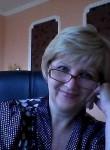 Svetlana, 58  , Krasnogvardeysk