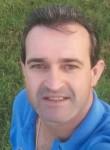 Micheal Godwin, 49  , Richmond (Commonwealth of Virginia)