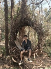 Cương, 23, Vietnam, Buon Ma Thuot