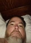 Bob, 55  , Piqua