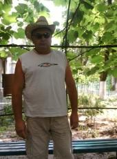 Oleg, 57, Ukraine, Sarny