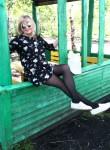 Lionella, 54  , Petropavlovsk-Kamchatsky