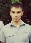 Frasimakh, 31, Nizhniy Tagil