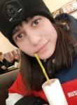 Vera, 19  , Barysh