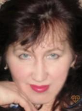 Nina, 55, Russia, Novocherkassk
