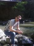 Elnur Asadov, 38  , Baku