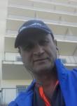 Aleksandr, 56  , Smolensk