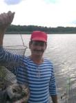 Anatoliy , 53  , Taganrog