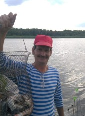 Anatoliy , 55, Russia, Taganrog