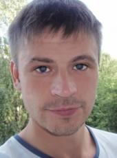 Lesha, 37, Russia, Yaroslavl