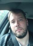 Aleksey, 32  , Mirnyy