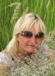 Natali, 42  , Lozova