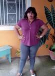 Italia, 55  , Tegucigalpa