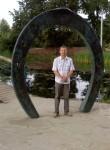 ANATOLIY, 53  , Velikiy Ustyug