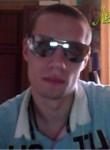 Andrey, 27  , Tuchkovo