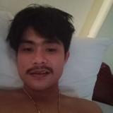 YOUNG NO TOMORRO, 24  , Svay Rieng