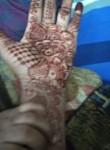 Vinod, 32  , Surat