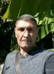 Oleg, 52  , Krasnodar