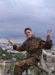 Sergey , 34  , Novomyshastovskaya