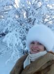 Svetlana, 53, Moscow