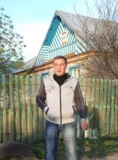 sergey, 51, Russia, Cheboksary