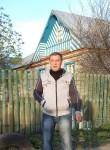 sergey, 51  , Cheboksary