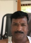 RAJAREDDY, 54 года, Warangal
